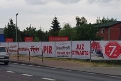 SteelProfil-Poznan-05