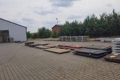 SteelProfil-Poznan-08a