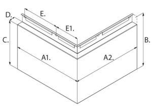 kasetony-wymiary-2