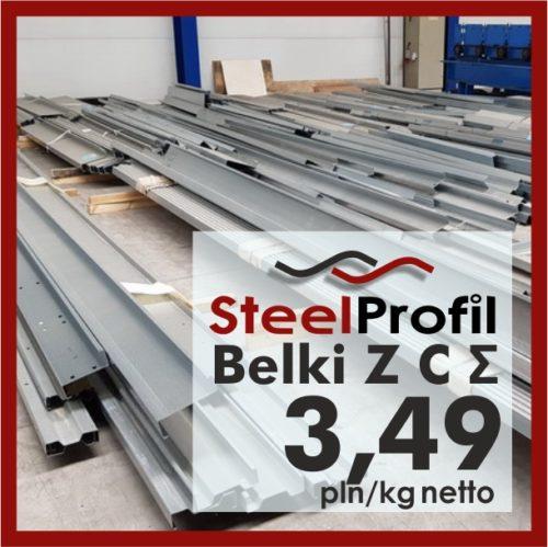 Belki Z C Sigma Ksztaltowniki 349