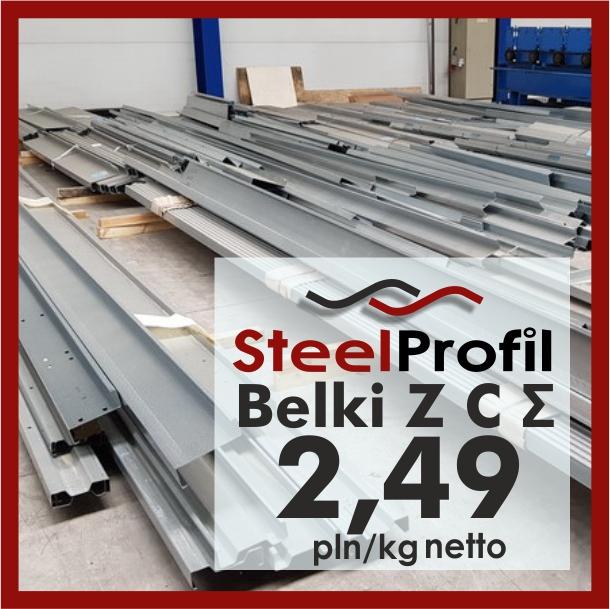 Belki Z C Sigma Ksztaltowniki Zetowniki